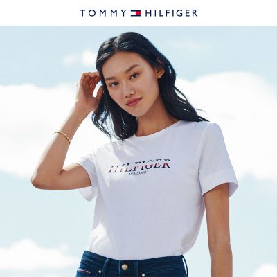 tommy01_hw19